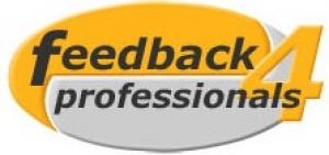 Feedback 4 feedbackengine.feedback4professionals.com